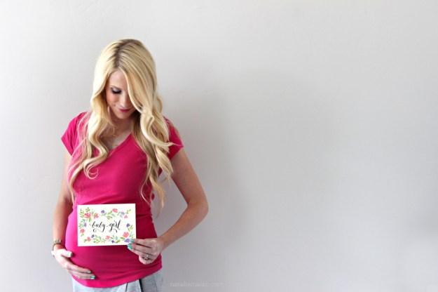 natalie-malan-pregnancy-its-a-girl-free-printable-web