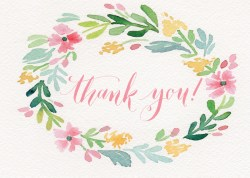 nataliemalan-free-download-pretty-watercolor-thank-you-card-printable-digifree-web-preview2