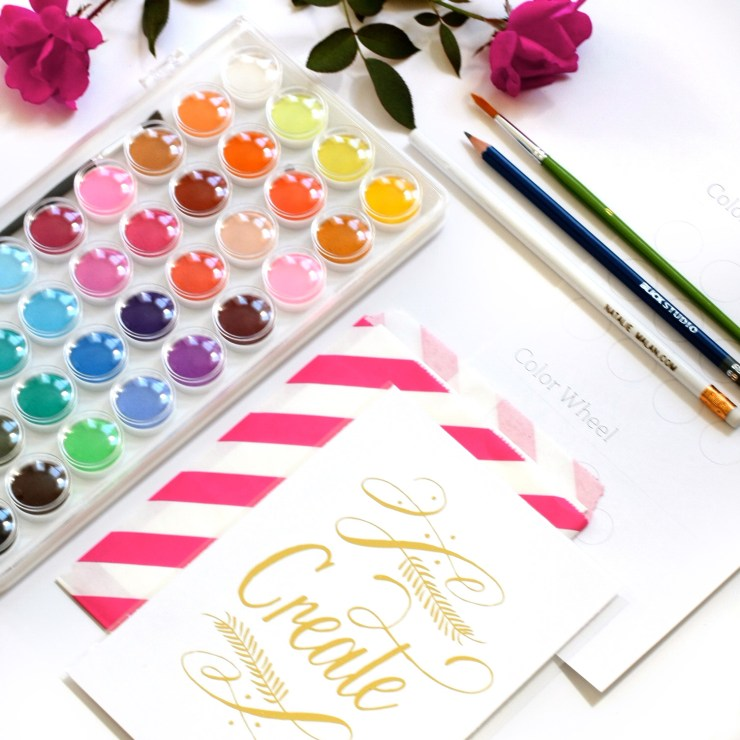 nataliemalan-pinners-conference-coupon-code-watercolor-class-preview