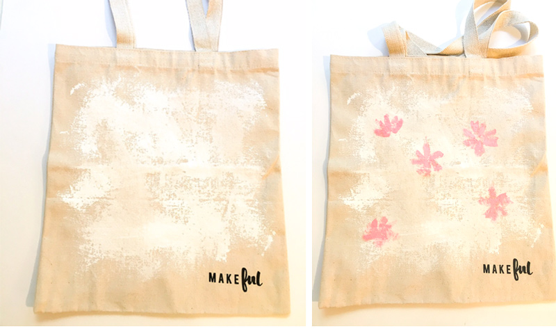 nataliemalan-makeful-tote-bemakeful-diy-actylic-5
