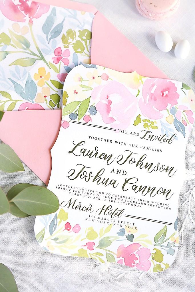 1-nataliemalan-watercolor-wedding-1-invite3