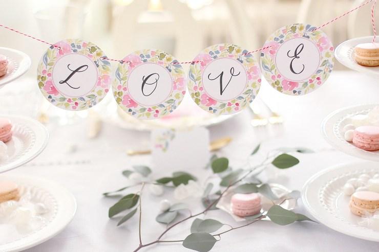 4-nataliemalan-watercolor-wedding-garland3