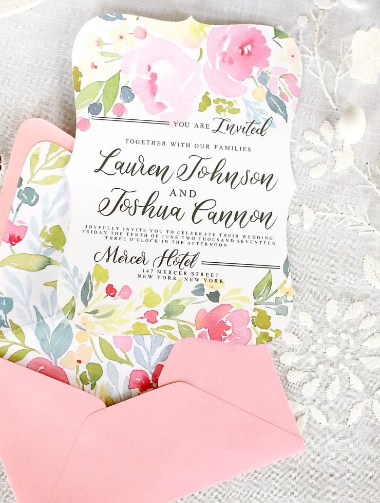 8-nataliemalan-wedding-watercolor-envelope-liner-A6