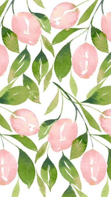 Natalie Malan for Cricut Iphone Wallpaper