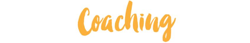 coaching Natalie Marie Collins 1000x175