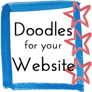 DoodleSites Banner 300x300