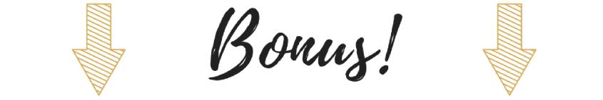 bonus-with-arrows