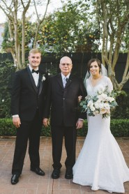 Bride-groom-and-officiant