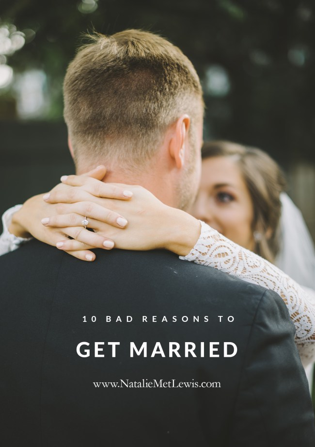 Bad-Reasons-to-Marry