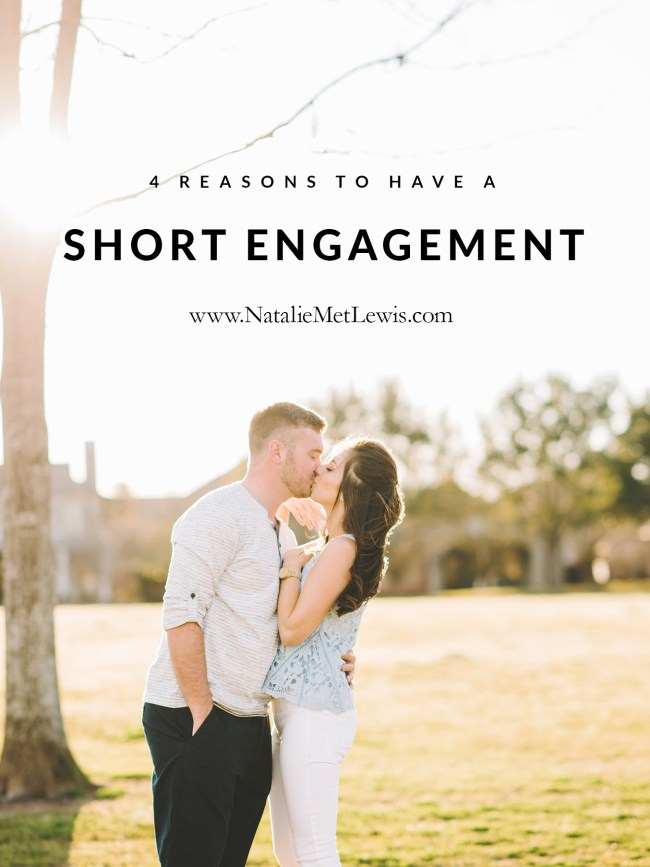 Reasons-for-short-engagement-3x4