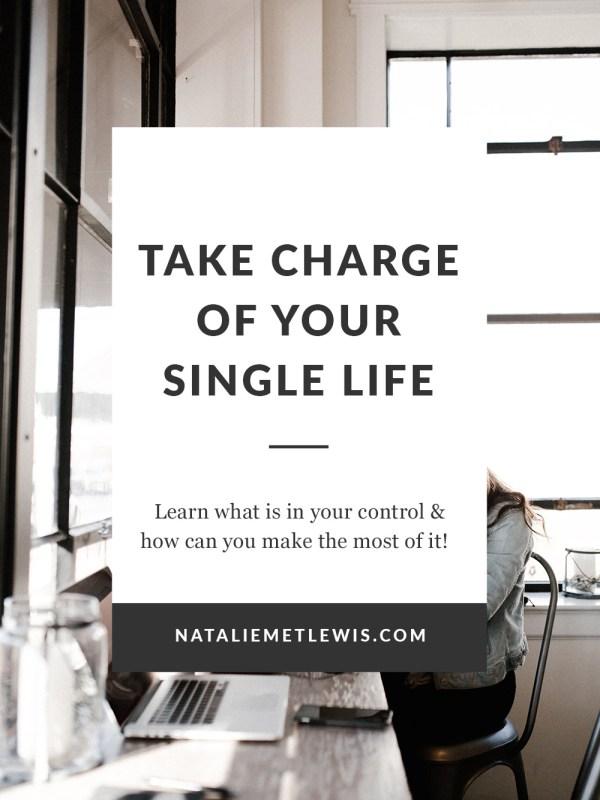 take-charge-single-life