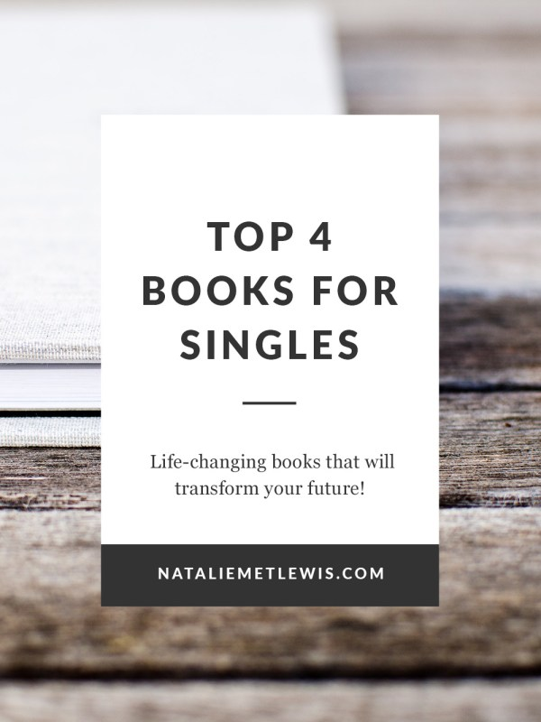 top-books-for-singles