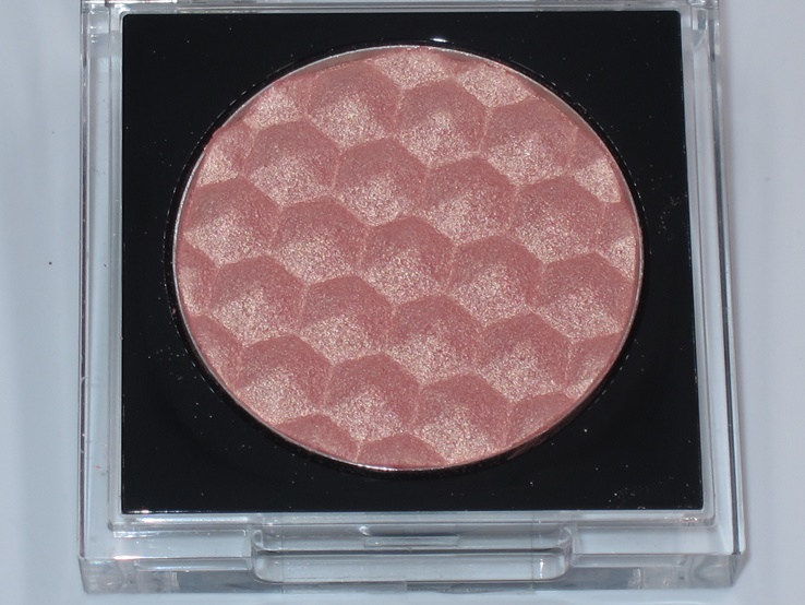LOreal-Rose-Chrome-Infallible-Paints-Eyeshadow-Metallics