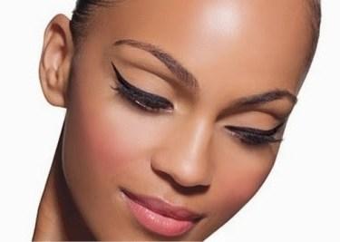 L'oreal Liquid Eyeliner Review