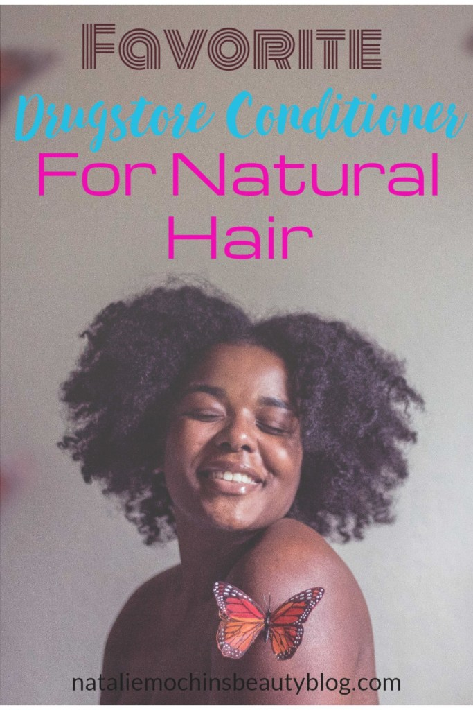 Best Natural Hair Conditioner for Black Hair