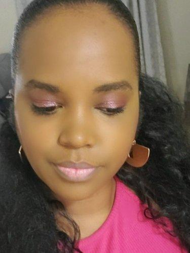 Rimmel Wonder Swipe Eyeliner
