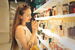 top rated perfumes 2020