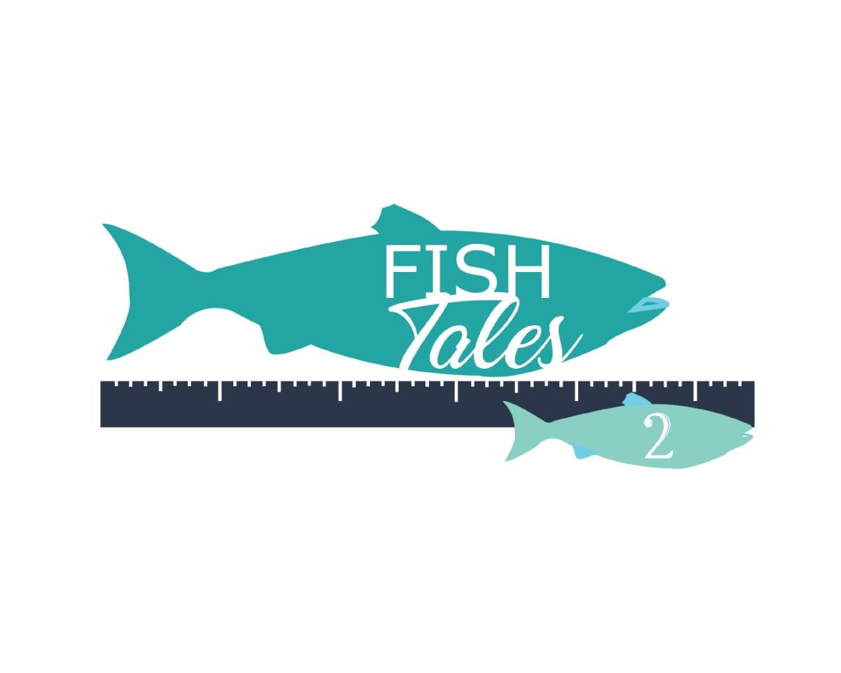 FishTales3@4x-80