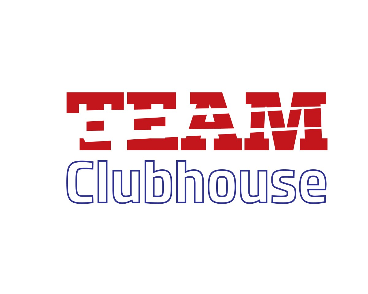 TeamClubhouse@4x-80