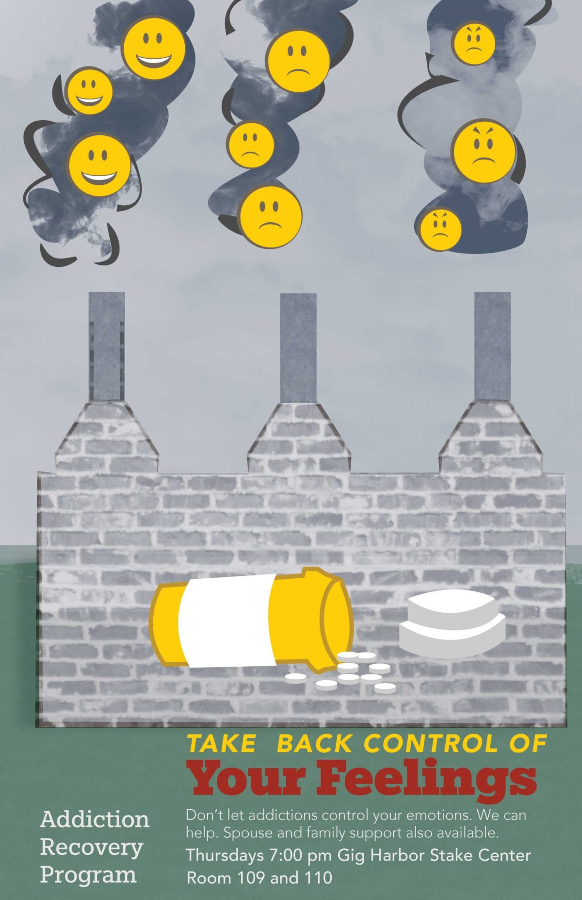 Posters_Drugs2