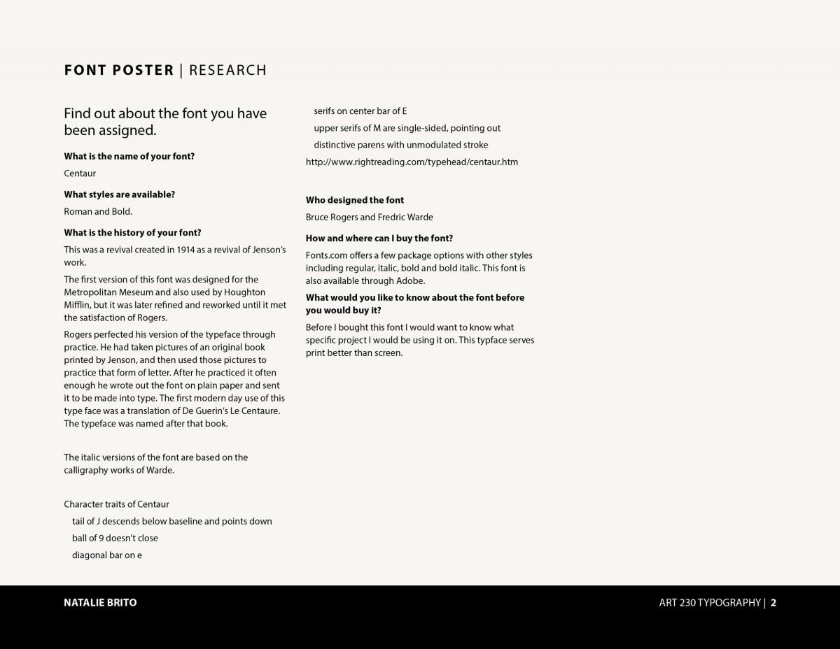 ProcessFontPoster-1