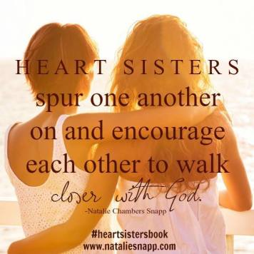 spur each other on
