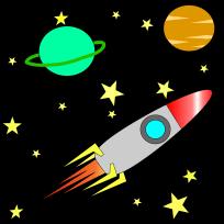 planet-1297860