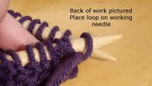 m1a-loop-on-needle-back