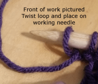 m1t-loop-on-needle-front