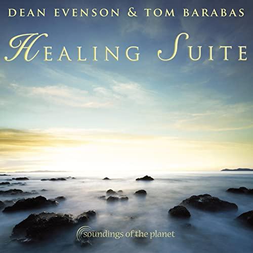 Healing Suite