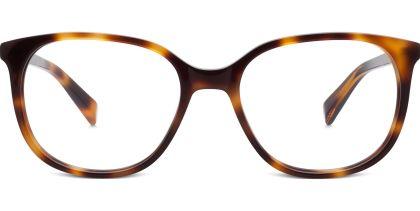 Warby Parker Laurel Glasses / Best Buys of September