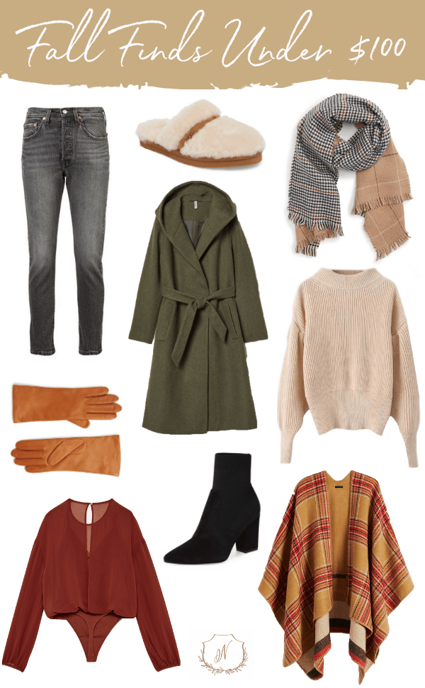 fall-finds-under-100
