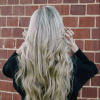 My 7 Rules for Growing Long, Healthy Hair