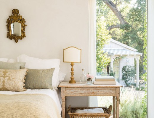 Homes and Spaces that Inspire Me