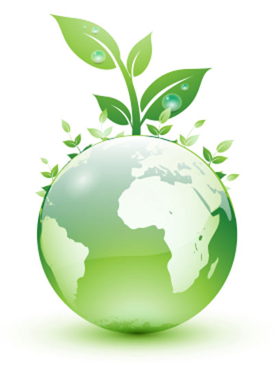 greener_world_400