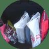apsipirkimo paslauga