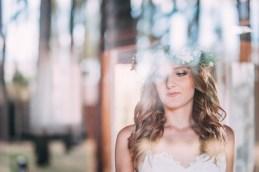 Свадебное портфолио Семейного фотографа