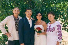 Самые важные гости на свадьбе, родители на свадьбе с