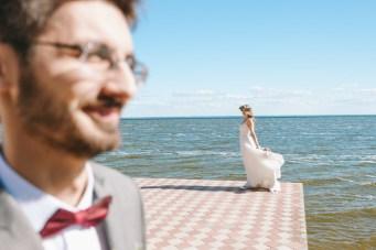 Свадебное портфолио Киевского фотографа