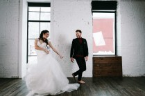 свадьба-8