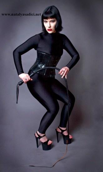NatalyaSadiciwhip