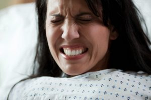 o-BIRTH-PAIN-facebook