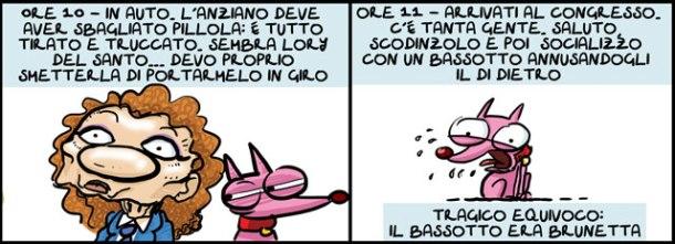 diariodidudùBweb