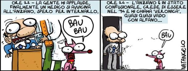 diariodidudùDweb