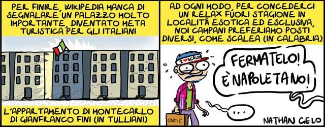 montecarlo4web