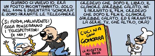gomorra2web