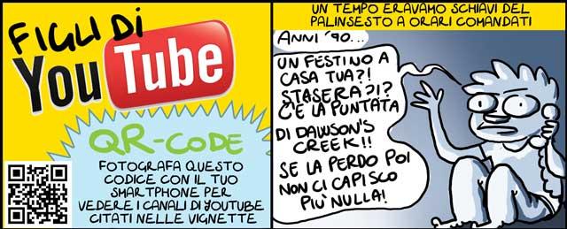 youtubers1web