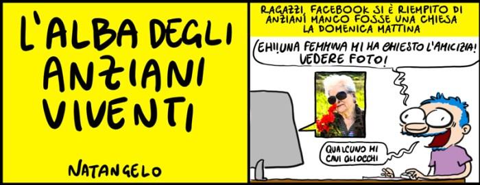 facebookanziani1web