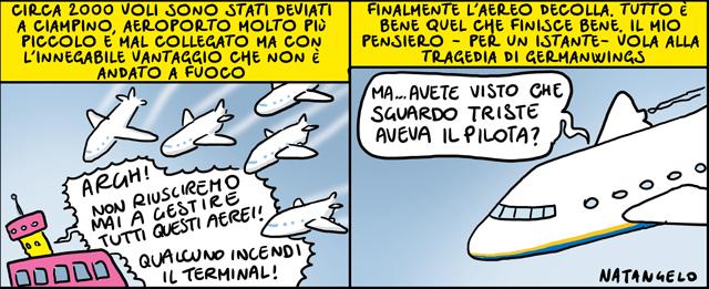 fiumicino4web