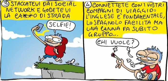 santiago_scorpo_19web